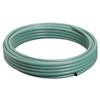 Orbit 3/4-in x 100-ft 100-PSI Plastic Coil Pipe