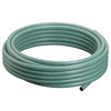 Orbit 1-in x 100-ft 100-PSI Plastic Coil Pipe