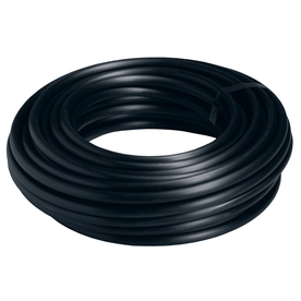 Orbit 100-ft Polyethylene Riser Flex Pipe