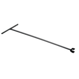 Orbit Curb Key Tool