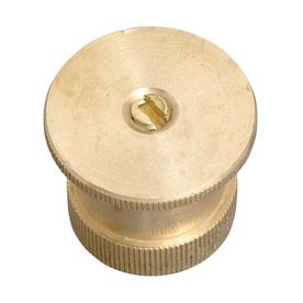 Orbit 12' Full Pattern Female Brass Nozzle