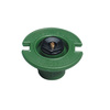 Orbit Plastic Shrub Head Sprinkler