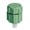 Orbit Plastic Bubbler Sprinkler