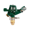 Orbit Zinc Impact Sprinkler
