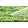 Orbit 35 Sq.-ft Clamp Lawn Sprinkler