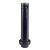 Orbit 4-in Plastic Gear Drive Sprinkler