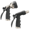 Orbit 2-Piece Metal Nozzle Set