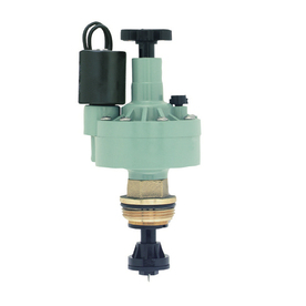 Orbit 3/4-in Plastic Converter Valve
