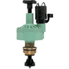 Orbit 1-in Plastic Converter Valve
