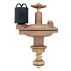 Orbit 3/4-in Brass Converter Valve