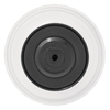 Orbit Black Replacement Diaphragm