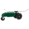Orbit 13500-sq ft Rotating Traveler Sprinkler