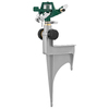 Orbit 6,500-sq ft Impulse Spike Lawn Sprinkler