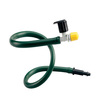 Orbit Adjustable-Spray Drip Irrigation Mister