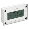 Orbit Clear Comfort 7-Day Programmable Thermostat