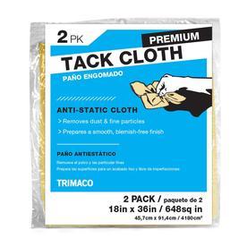 Blue Hawk Cotton Cloth