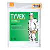 Trimaco X-Large Non-Woven Laminate Painting Coveralls