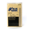 Blue Hawk 5-ft x 4-ft 8 oz Canvas Drop Cloth