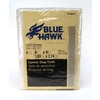 Blue Hawk 9-ft x 6-ft 8 oz Canvas Drop Cloth