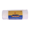 Trimaco Professional Wiping Cloths