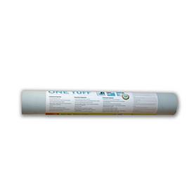 Trimaco Paper/Plastic Drop Cloth (Common: 2-ft x 50-ft; Actual 2-ft x 50-ft)