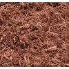Gardenscape 2 Cu. Ft. Cedar Canadian Brown Organic Mulch