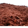 2 Cu. Ft. Deco Cedar Red Organic Mulch