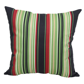 Cheap Garden Treasures Classics Replacement Cushions, Find