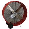 MaxxAir 42-in 2-Speed High Velocity Fan