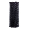 Vinyl Coated Steel Chain-Link Fence Fabric (Common: 50-ft x 6-ft; Actual: 50-ft x 6-ft)