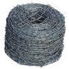 Steel Barbed Wire (Common: x; Actual: 1320-ft)