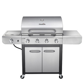 Lowes coupon for gas grills