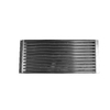 Char-Broil Rectangle Stainless Steel Cooking Grate