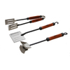 Char-Broil 3-Piece Tool Set