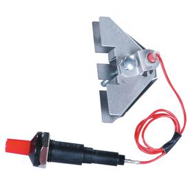 Char-Broil Piezo Ignition Kit