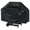 Char-Broil Vinyl 53-in Grill Cover