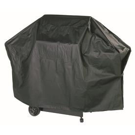 Char-Broil Vinyl 65-in Gas Grill Cover