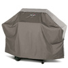 Char-Broil Tan Polyester 66-in Cover