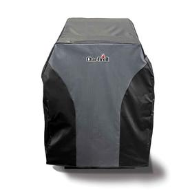 Char-Broil Vinyl 26-in Gas Grill Cover