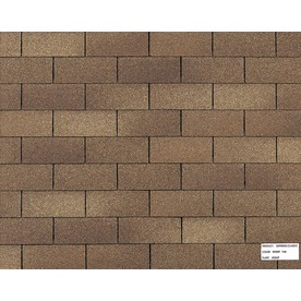 Shop Owens Corning Classic Ft Desert Tan
