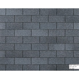 Shop Owens Corning 20 Year Classic Chapel Gray 3 Tab