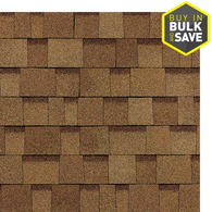 Roofing Shingles From Lowes House Additions