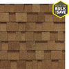 Owens Corning Oakridge Desert Tan AR Laminate Shingles