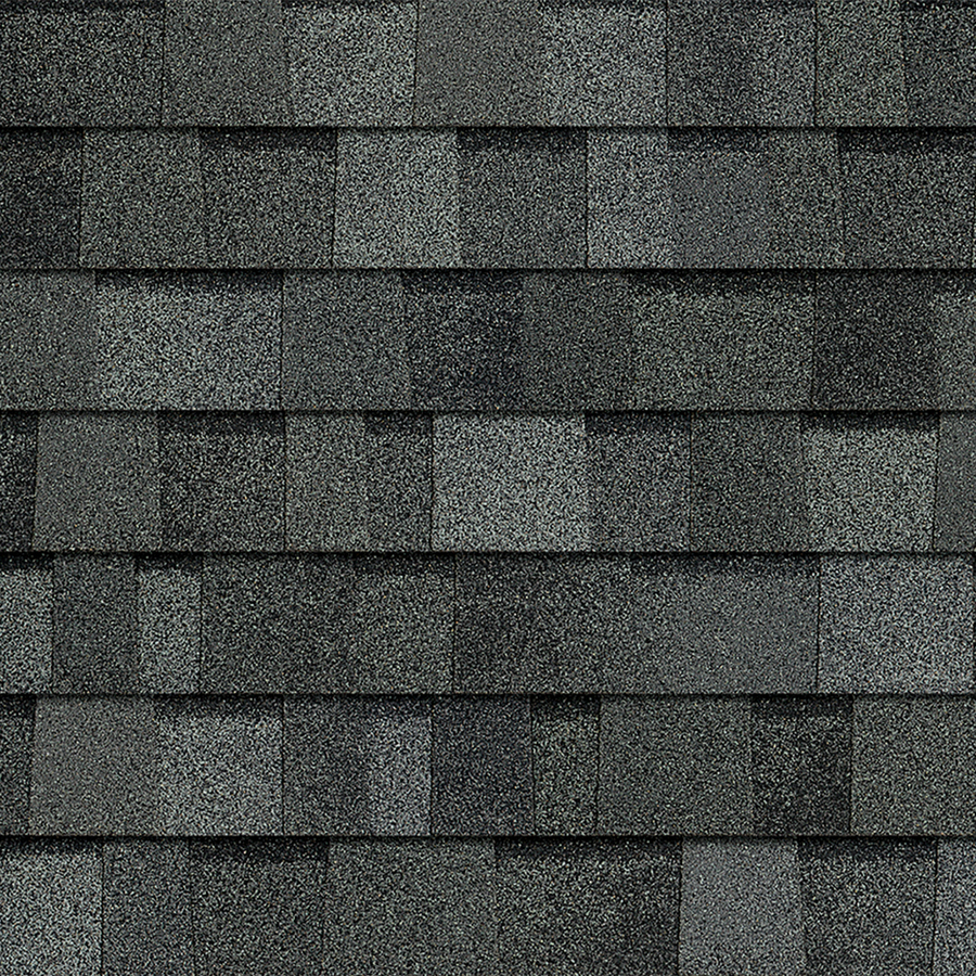 owens corning shingles images frompo