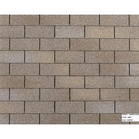 Shop Owens Corning Classic Ft Amber Traditional 3