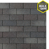 Owens Corning 25-Year Supreme Weathered Wood AR 3-Tab Shingles