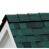 Owens Corning High Ridge Chateau Green AR Hip & Ridge Shingle
