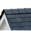 Owens Corning High Ridge Harbor Blue AR Hip & Ridge Shingle