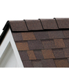 Owens Corning High Ridge Teak AR Hip & Ridge Shingle