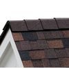 Owens Corning High Ridge Brownwood Hip & Ridge Shingle